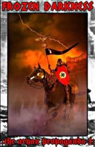 the-aryan-propaganda