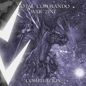 total-commando-war-zine-4-compilation-cd-r