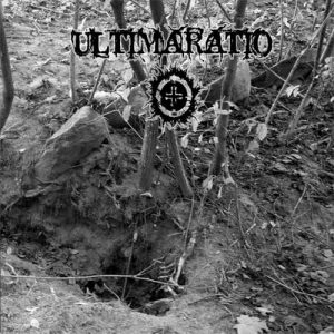 ultimaratio-cvlminis