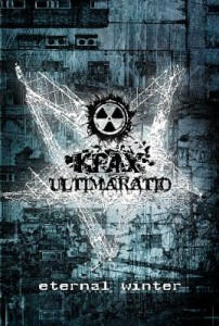 ultimaratio-kpax-split
