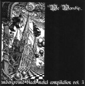 we-worship-3