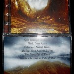 Morth-Towards-the-Endless-Path-CD-photo1