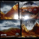 Morth-Towards-the-Endless-Path-CD-photo2