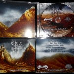 Morth-Towards-the-Endless-Path-CD-photo3