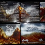 Morth-Towards-the-Endless-Path-CD-photo4
