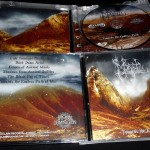 Morth-Towards-the-Endless-Path-CD-photo5
