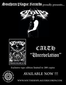 calth-unrevelation-tape-flyer
