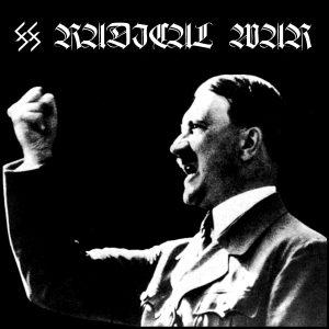88-Radical_War4