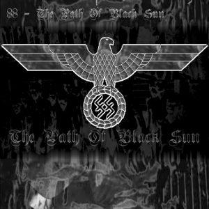 88-The_Path_of_Black_Sun-square