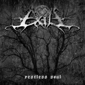 EXILE-Restless-Soul-cover