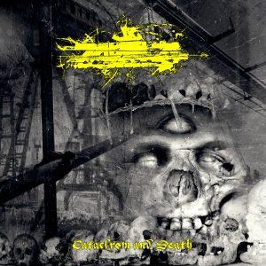 ZAVOD 31-Cataclysm_cover-small