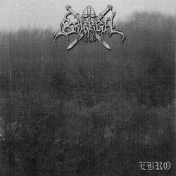 Briargh Ebro Cd R Acclaim Records Black Metal