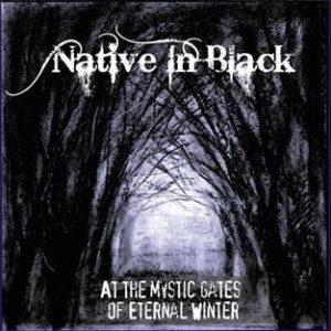 native-in-black