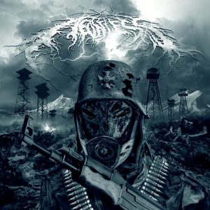 Aeonless-Front-Cover
