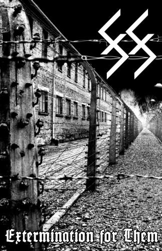 88-extermination-tape