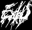 eyelids-logo-small