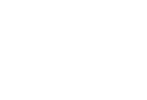 bolg-logo-small