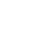 wiking1940-logo-small