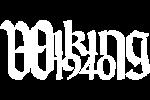 wiking1940-logo-small