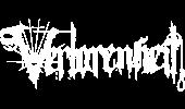 verlorenheit-logo-small