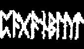 paganblut-logo-small