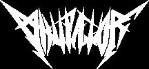 okupator-logo-small