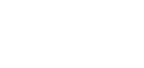 triumpharii-logo-small