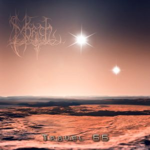morth-towards-the-endless-path
